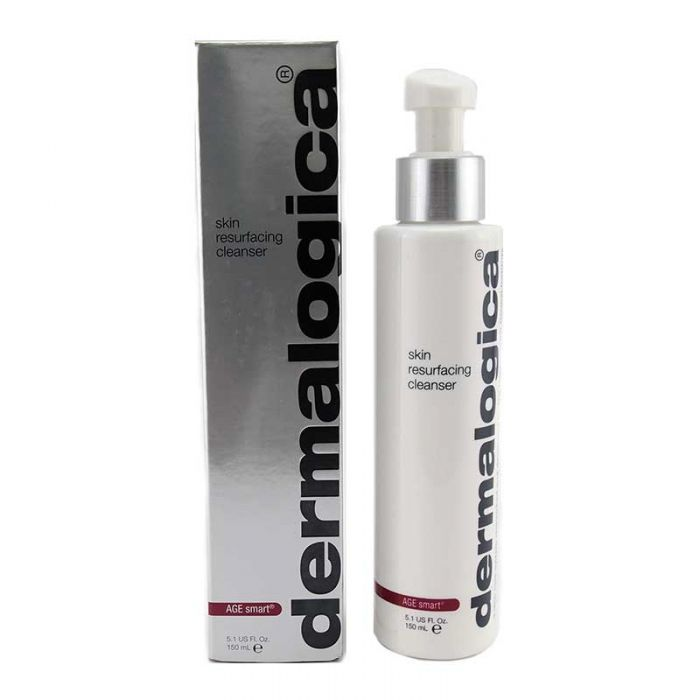 Dermalogica resurfacing cleanser 150 мл