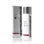 Dermalogica dynamic skin recovery SPF50 50 мл