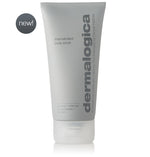 Dermalogica thermafoliant body scrub 177 мл