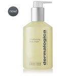 Dermalogica conditioning body wash 295 мл
