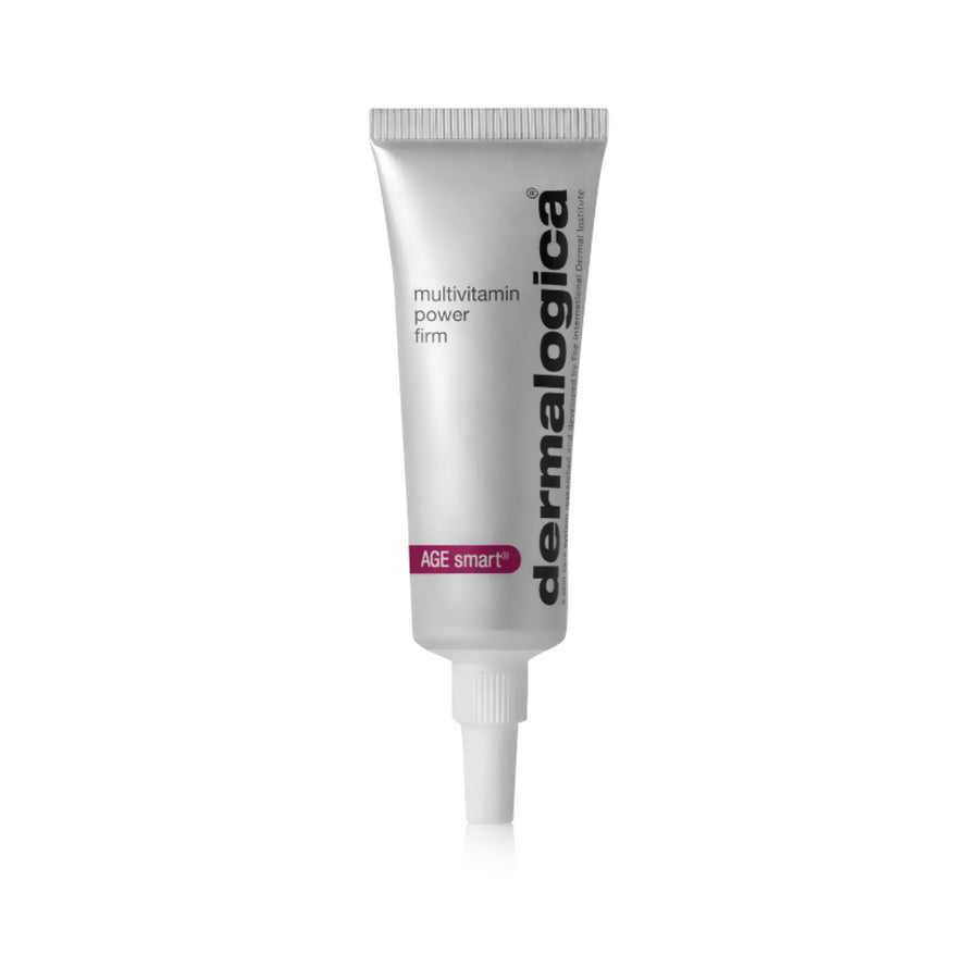 Dermalogica multivitamin power firm 15 мл