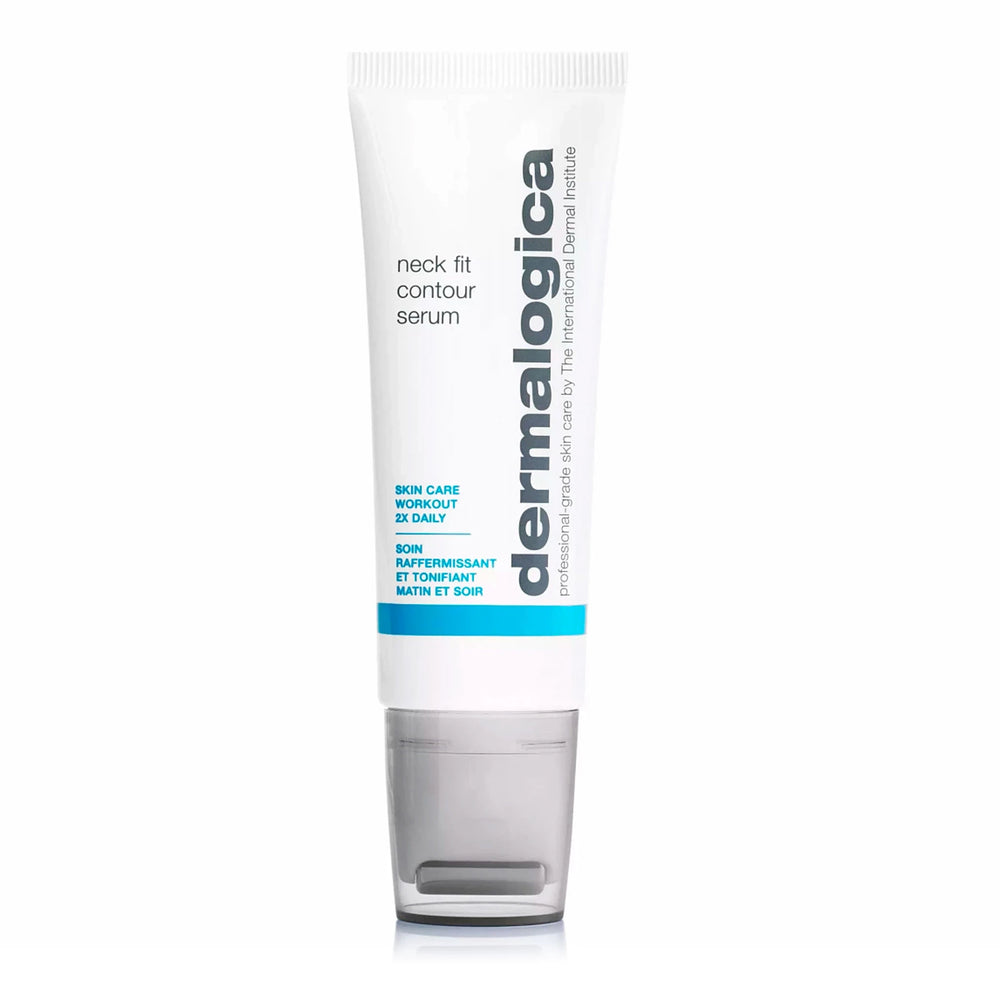 Dermalogica Neck Fit Contour Serum 50 мл