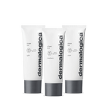 Dermalogica sheer tint light SPF20 40 мл