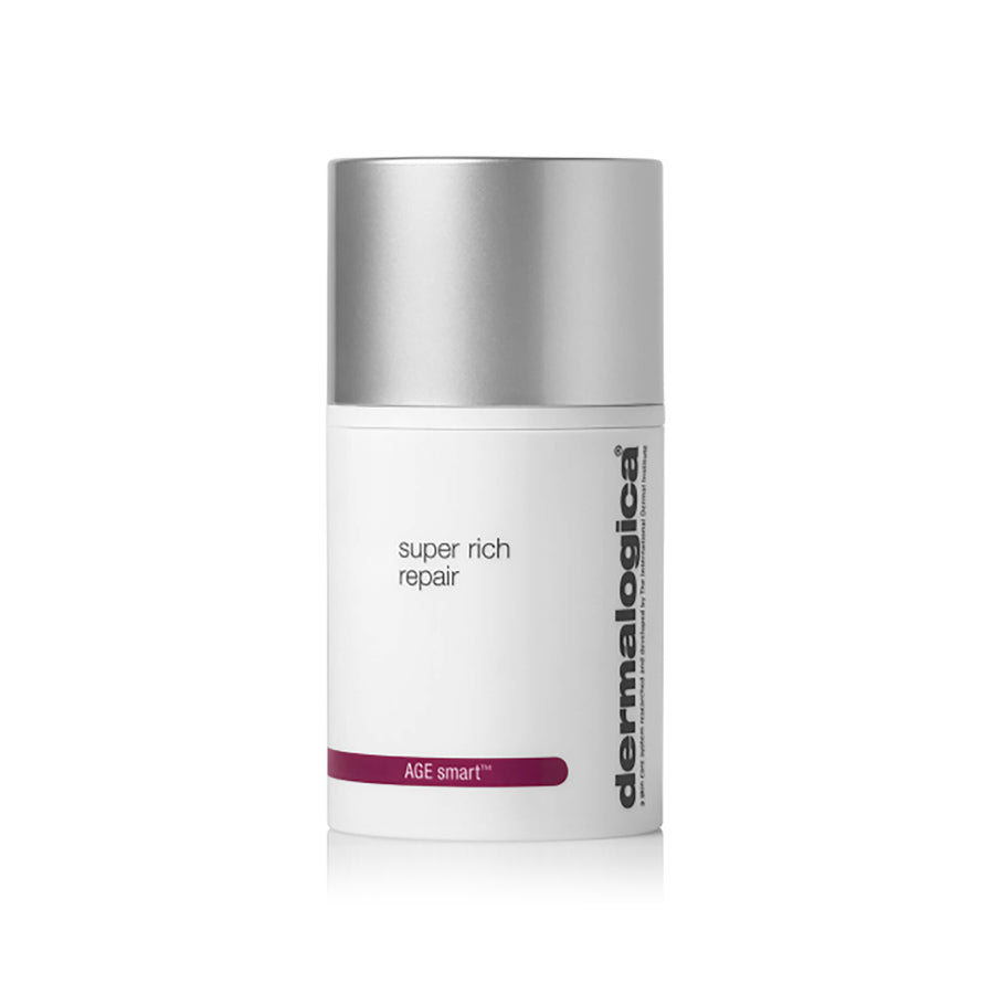 Dermalogica super rich repair 50 мл