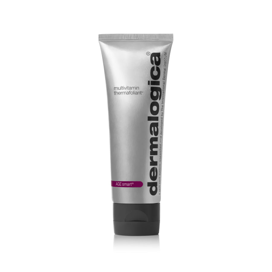 Dermalogica multivitamin thermofoliant 75 мл