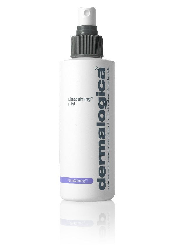 Dermalogica ultracalming mist 177 мл