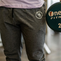 Men's Ultra Performance Jogger
