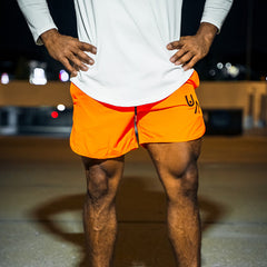Men's Ultra Performance Shorts