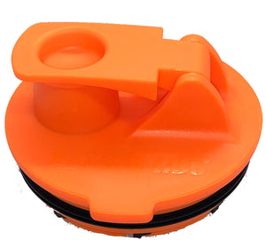 Matrix SpillProof Lids