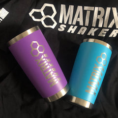 Matrix Shaker - 20oz