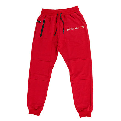 Women's Ultra Performance Jogger