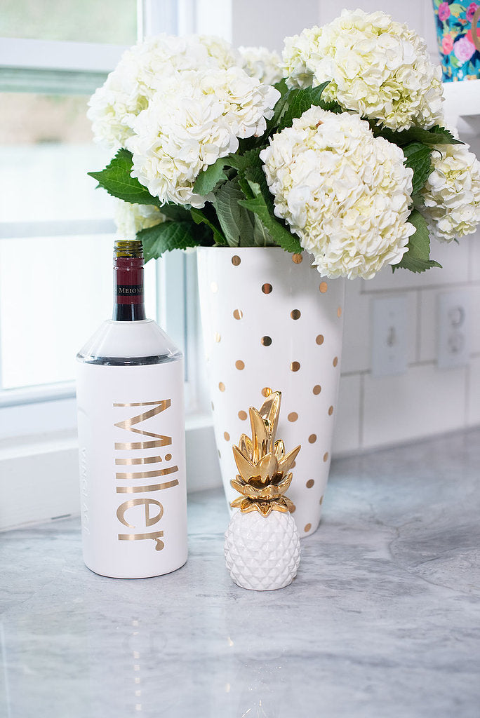 Vinglace Wine Chiller