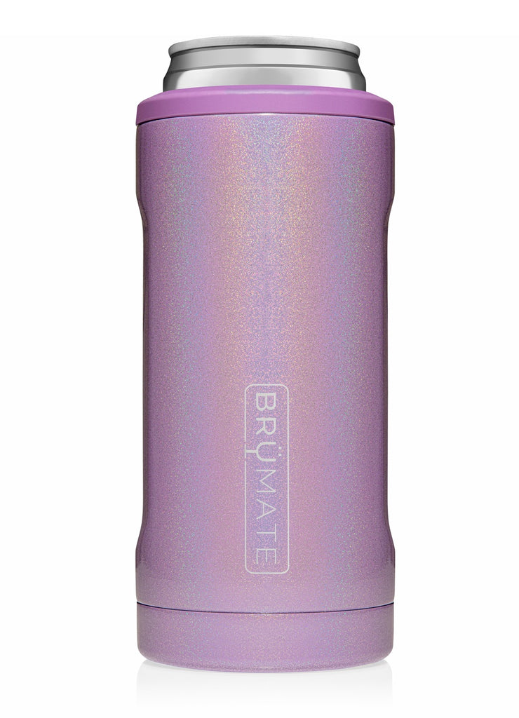 Brumate Slim Can Cooler
