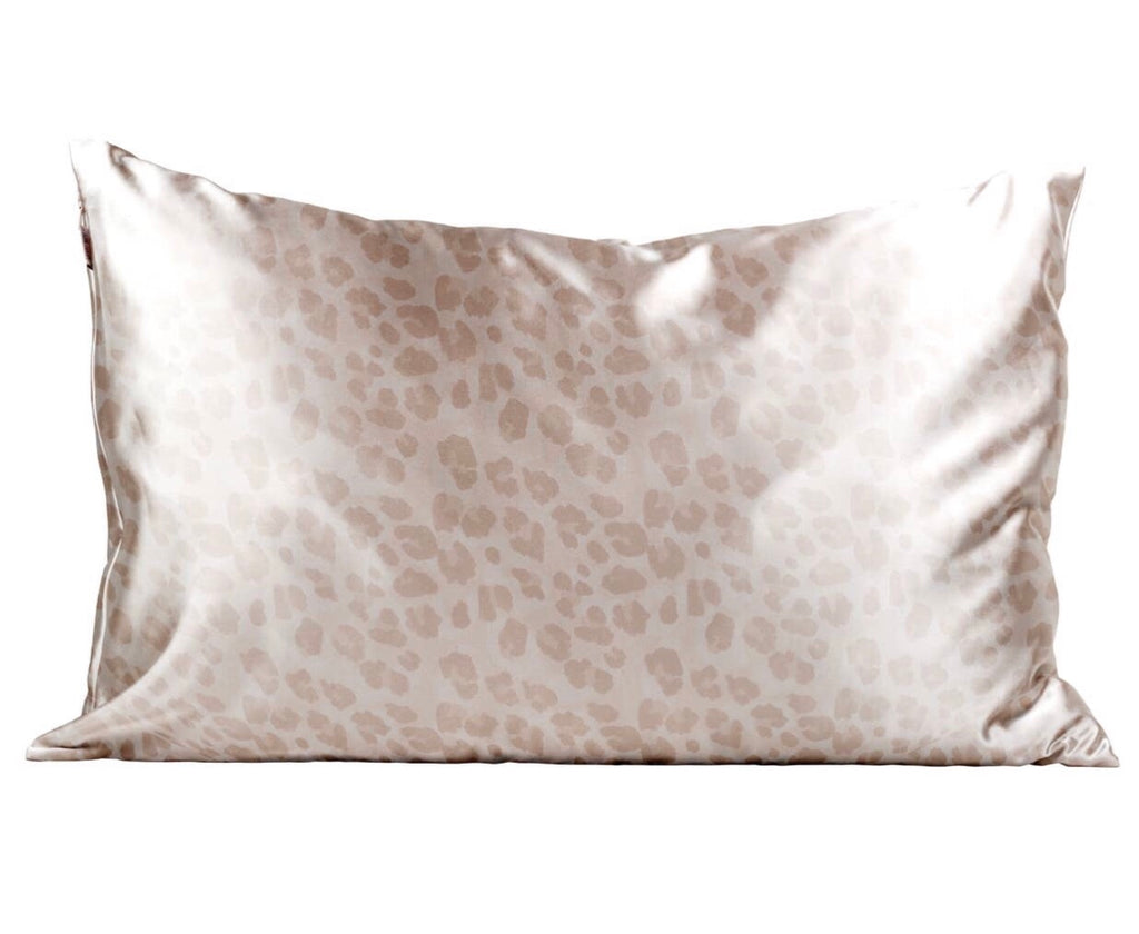 Sleep Satin Pillow Case