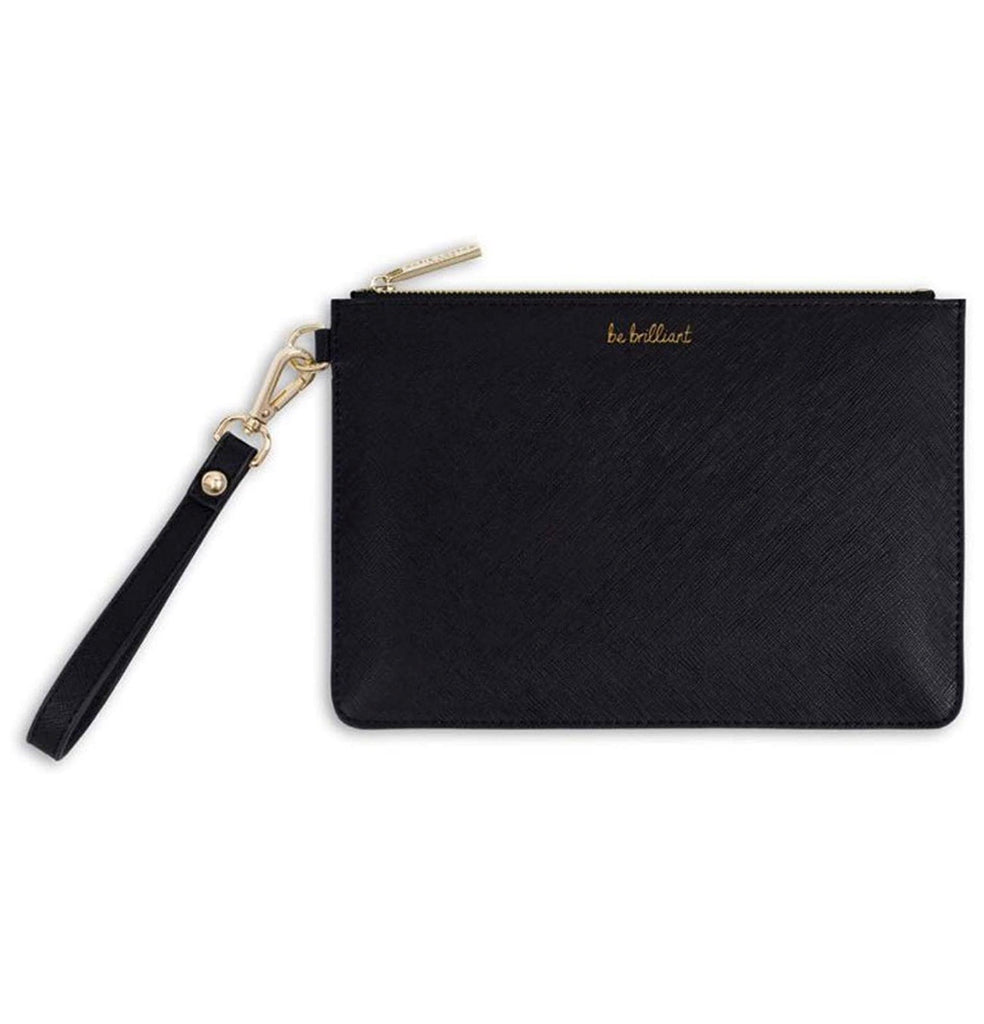 Katie Loxton Pouch