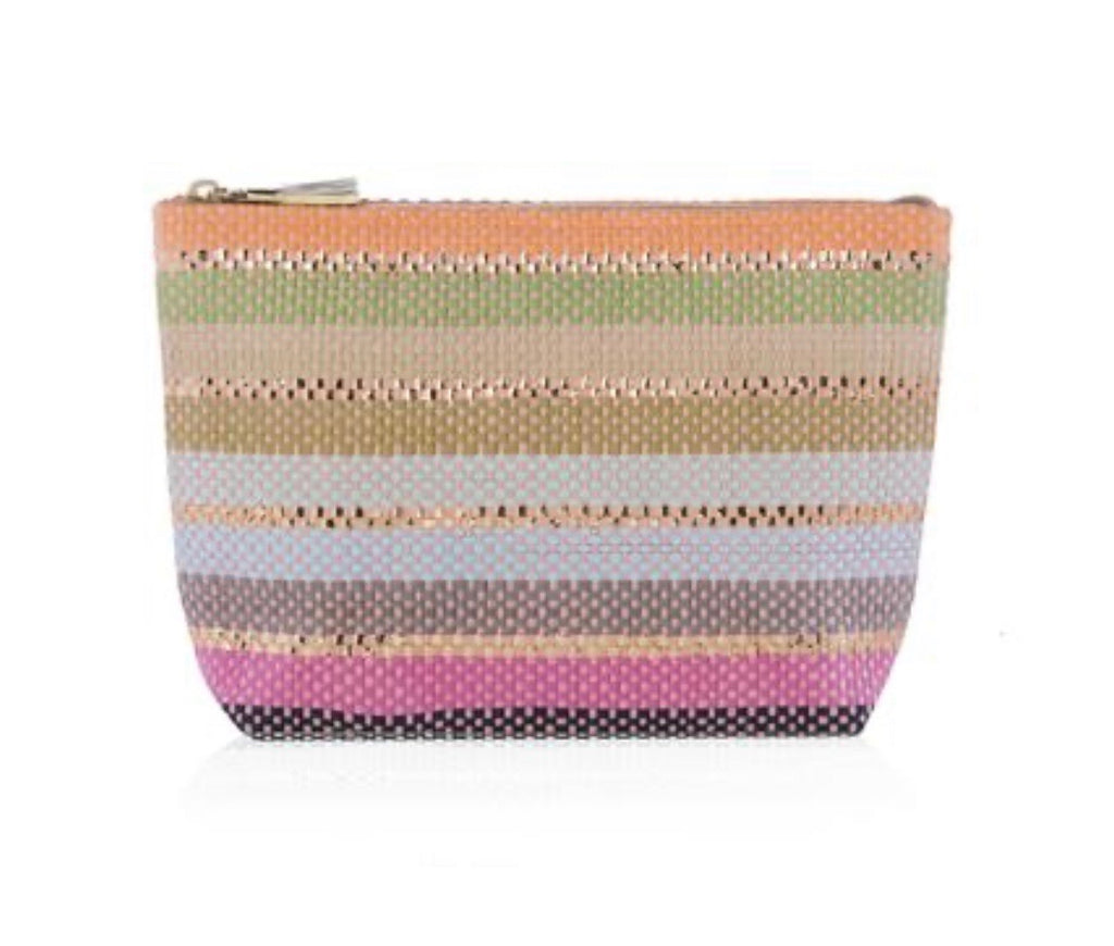 Tote with Pouch Combo