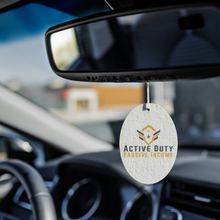 Load image into Gallery viewer, ADPI Car Freshener