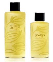 Vigeur - Aromatherapie Bath Oil