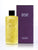 Richesse d'Or Aromatherapie Body Oil Intense Hydration