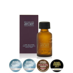 Sérénité Therapeutic Diffusion 15ml