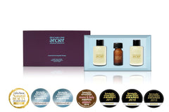 Sleep Therapy Gift & Travel Set