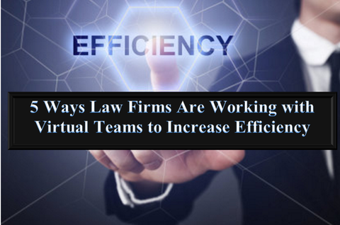 Law Firm Outsource Solution