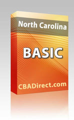 North Carolina Basic Package