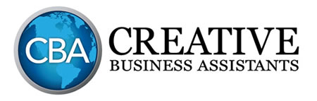 Creative Business Assistants