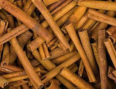 BREWER'S BEST CINNAMON STICKS (1 OZ)