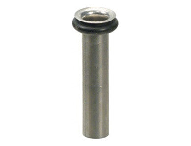 DIP TUBE - GAS IN (STAINLESS)