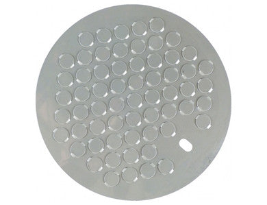 BLICHMANN FALSE BOTTOM FOR 10 GAL BOILERMAKER - G1 AND G2 COMPATIBLE
