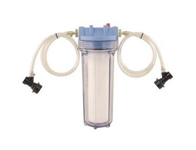 "FILTERING KIT - 10"" - BEER AND WINE"