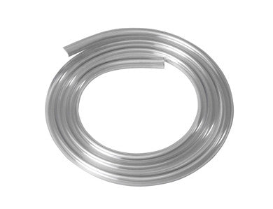 "TUBING - 3/8"" SIPHON HOSE (3/8"" ID X 1/2"" OD) 1 FT"