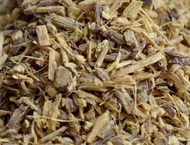 BREWER'S BEST LICORICE ROOT (1 OZ)