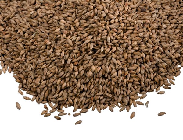 SIMPSON'S PEATED MALT 1 OZ