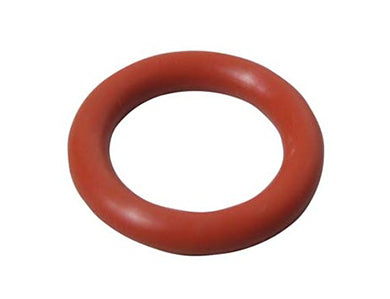 O-RING - HIGH TEMP SILICONE FOR WELDLESS VALVE KIT