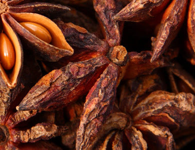 BREWER'S BEST STAR ANISE (1 OZ)