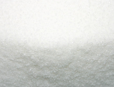 SOFT CANDI SUGAR - WHITE (1 LB)