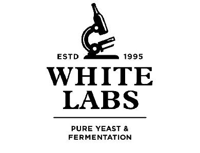 WHITE LABS BELGIAN WIT ALE LIQUID YEAST WLP400