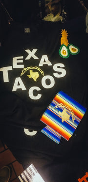 Taco Lover Gifts