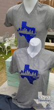 Load image into Gallery viewer, Houston T SHirt