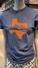 Load image into Gallery viewer, Houston Shirt