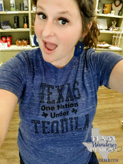 tequila t shirt, tequila is vegan shirt