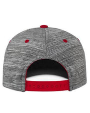 Top Of The World Structured Adjustable snap back Hat