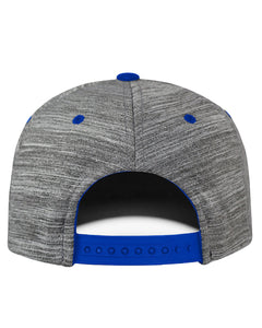 Flatbill Structured Hat