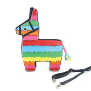 Fiesta Pinata Purse