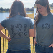 Beer Tap Shirt, Beer Shirt, Texas Beer Shirt