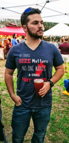 Texas Beer Shirt, Texas Brewery Shirt