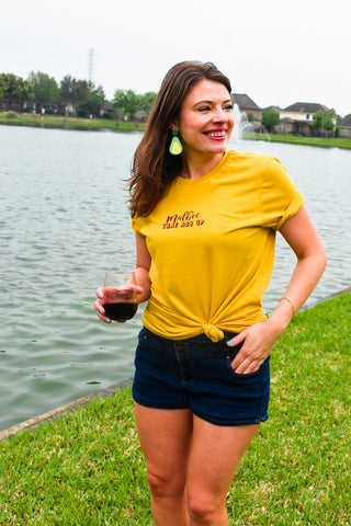 Malbec That Ass Up Shirt | Malbec Shirt | Red Wine Shirt