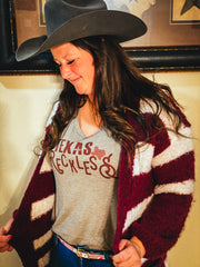 Houston Rodeo Shirt, Texas Cowgirl Shirt